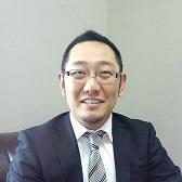 赤塚税理士